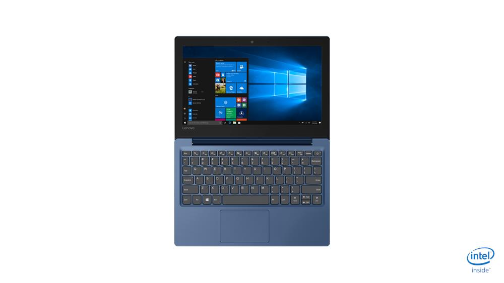 ideapad_130S_11_CT2_05.png