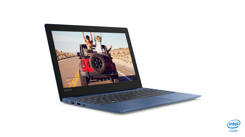 ideapad_130S_11_CT1_05.png