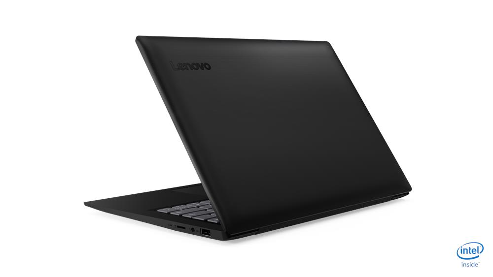 ideapad_130S_14_CT1_07.png