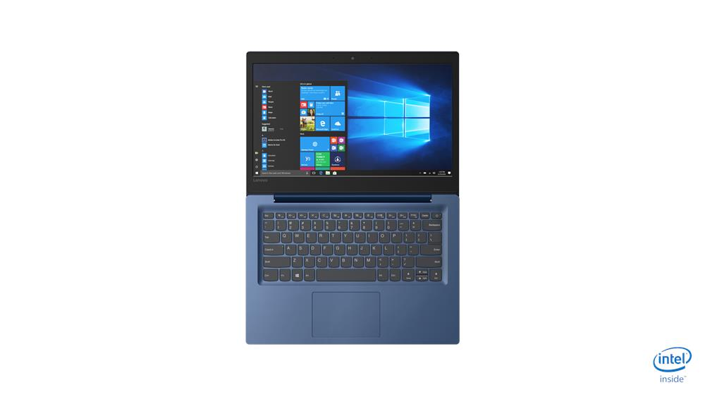 ideapad_130S_14_CT2_06.png