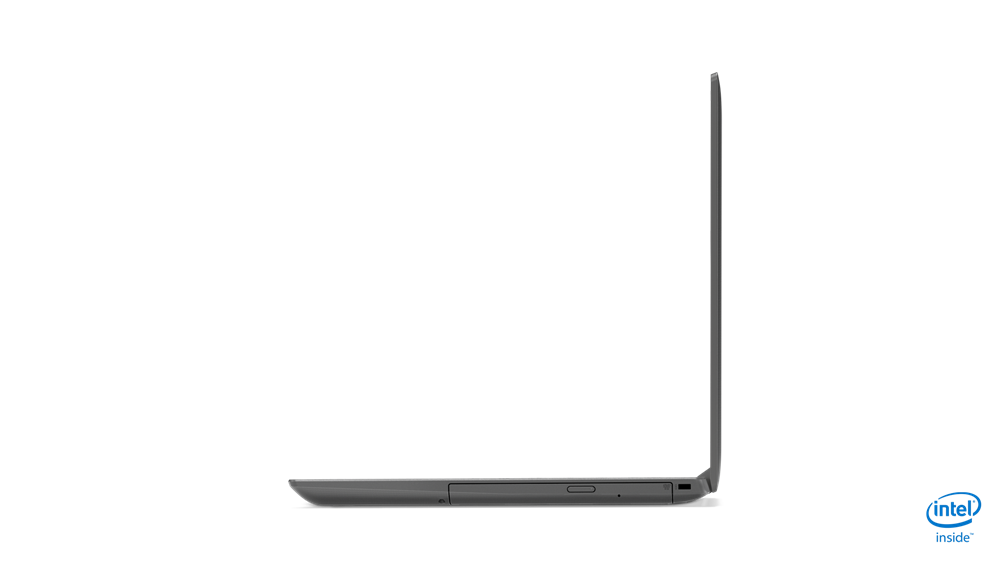 ideapad_130_14IKB_CT2_01.png