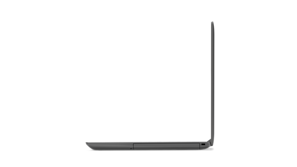 ideapad_130_14IKB_CT2_03.png