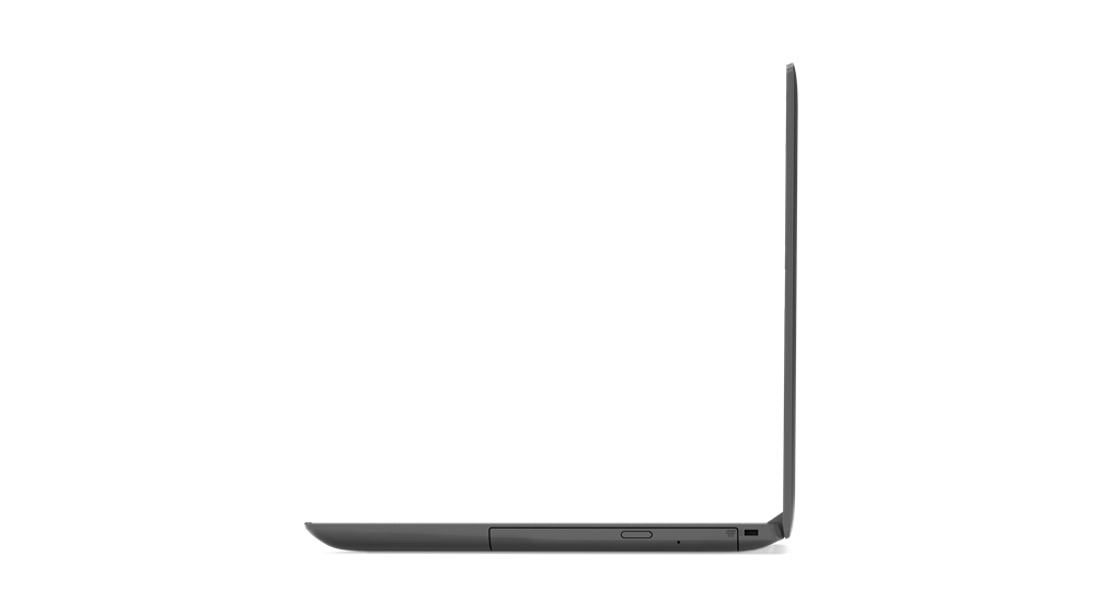 ideapad_130_15_AMD_CT2_02.png