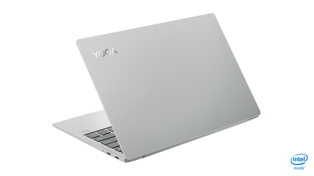 ideapad_730S_13IWL_CT1_03.png
