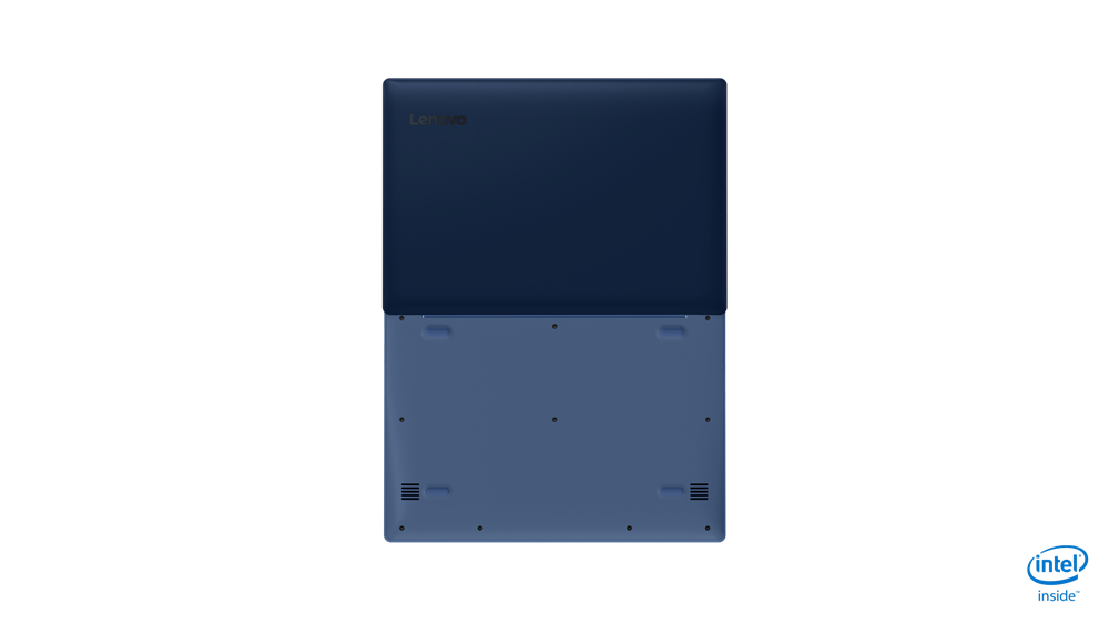 ideapad_S130_11IGM_CT2_01.png