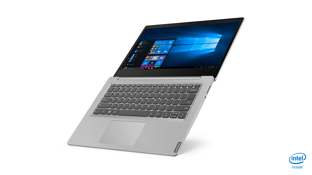 ideapad_S145_14IKB_CT1_03.png