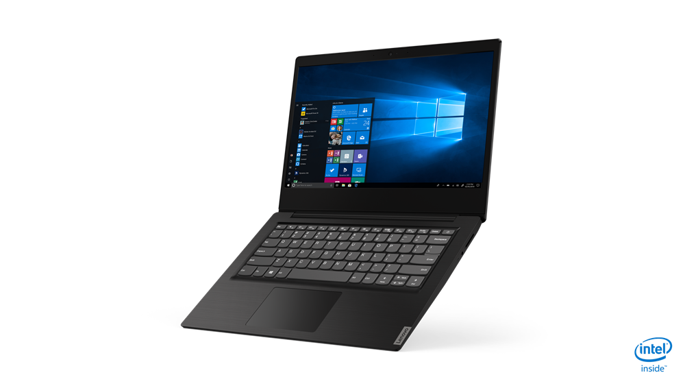 ideapad_S145_14IKB_CT1_04.png