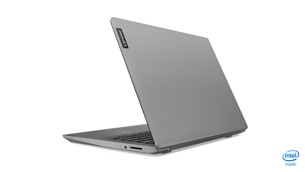 ideapad_S145_14IKB_CT2_01.png