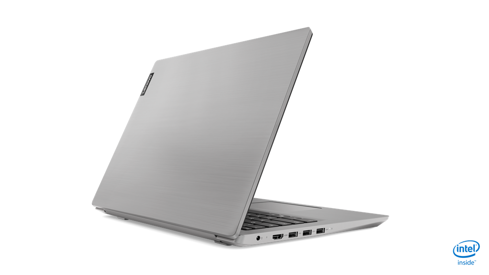ideapad_S145_14IKB_CT2_02.png
