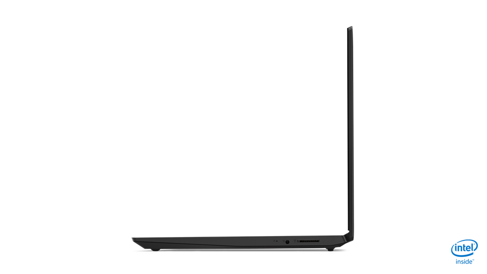 ideapad_S145_14IKB_CT2_04.png