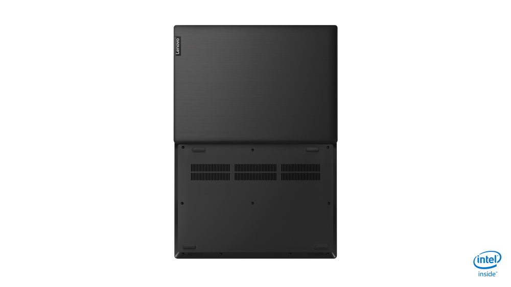 ideapad_S145_14IKB_CT2_06.png