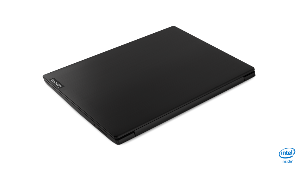 ideapad_S145_14IKB_CT3_02.png