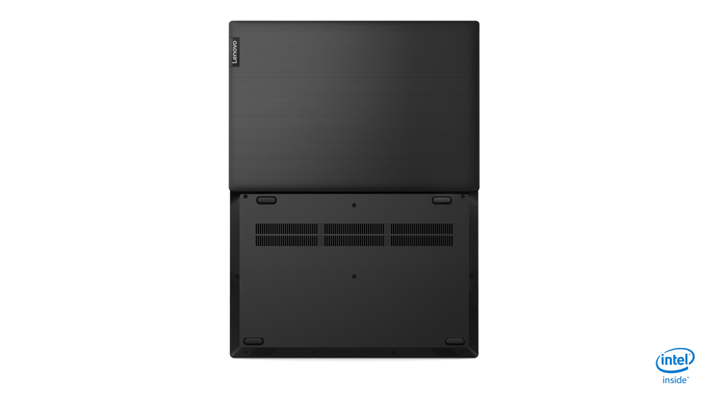 ideapad_S145_15IGM_CT2_05.png