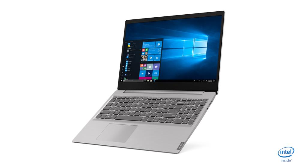 ideapad_S145_15IKB_CT1_04.png