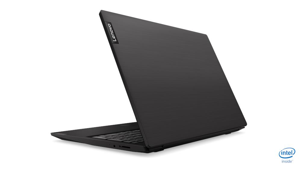 ideapad_S145_15IKB_CT2_01.png