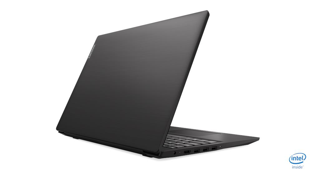 ideapad_S145_15IKB_CT2_02.png