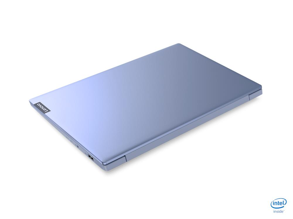 ideapad_S340_13IML_CT1_05.png