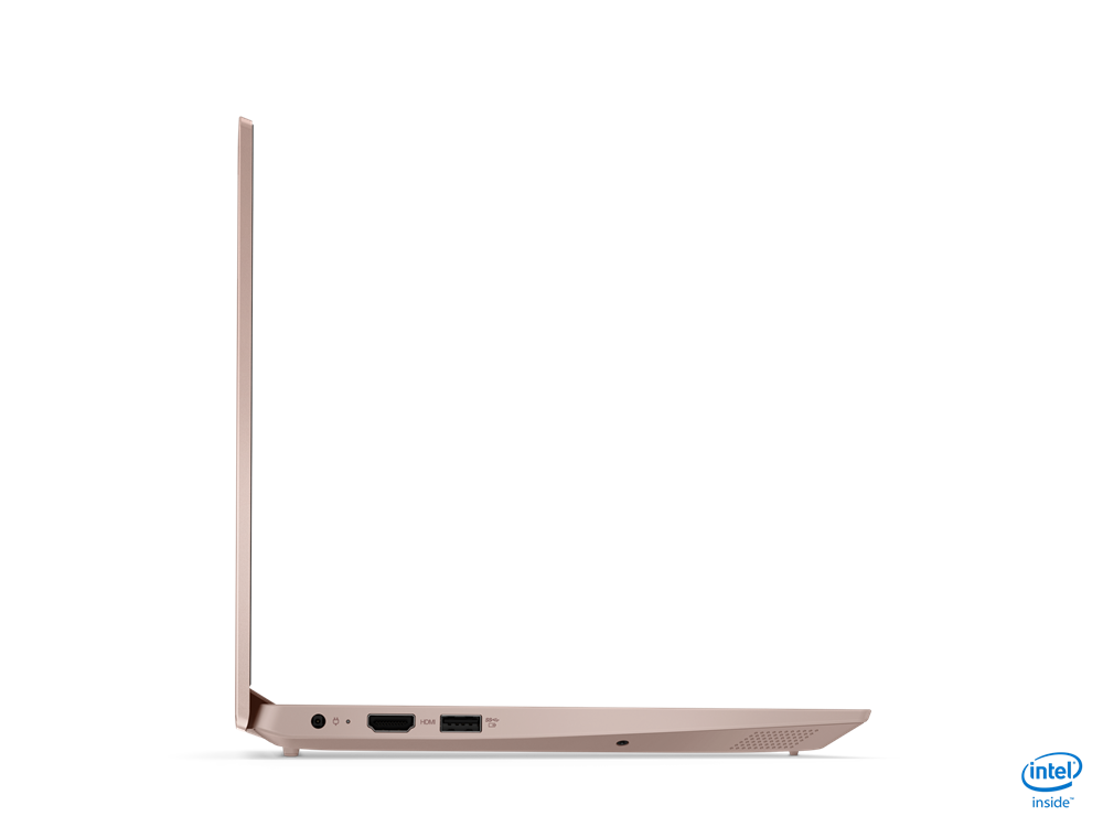 ideapad_S340_13IML_CT2_02.png