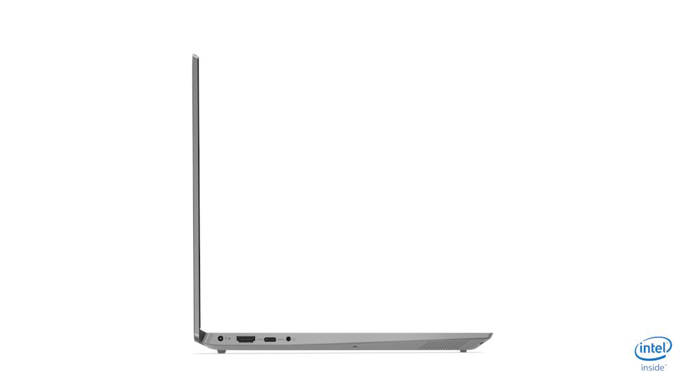 ideapad_S340_14IML_CT2_03.png