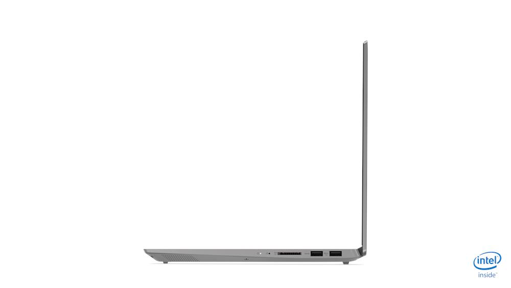 ideapad_S340_14IML_CT2_04.png
