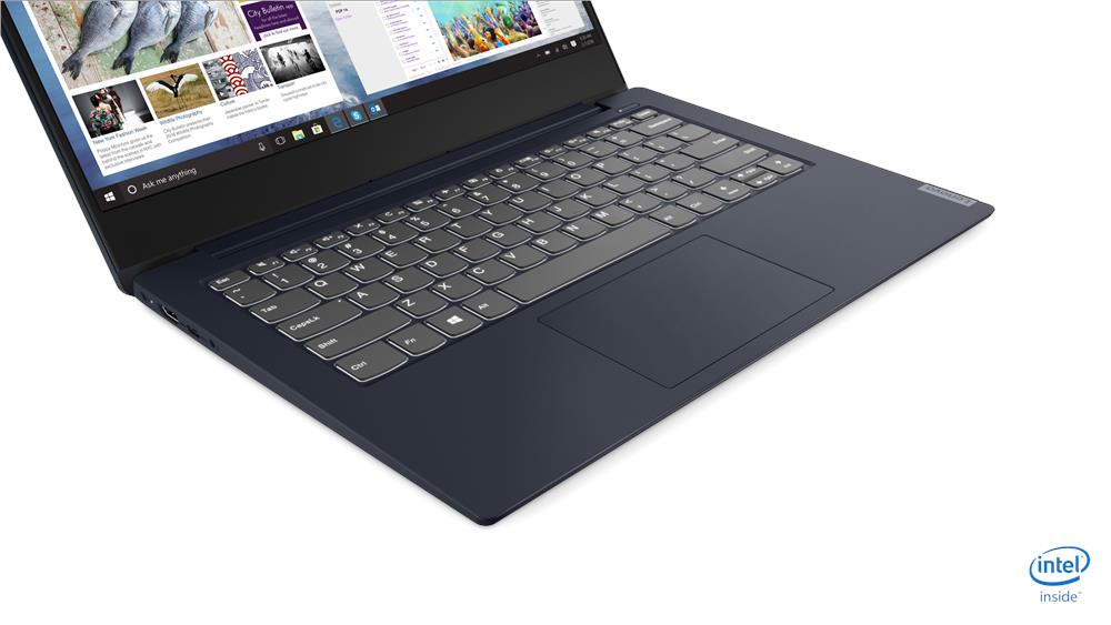 ideapad_S340_14IML_CT3_01.png