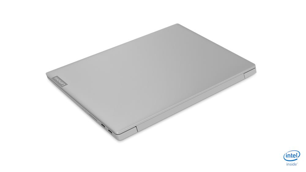 ideapad_S340_14IML_CT3_02.png