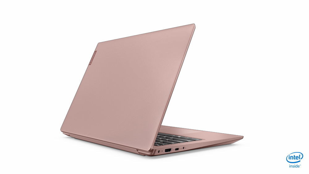 ideapad_S340_14IML_CT2_02.png