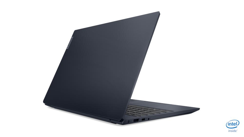 ideapad_S340_15IML_CT2_02.png