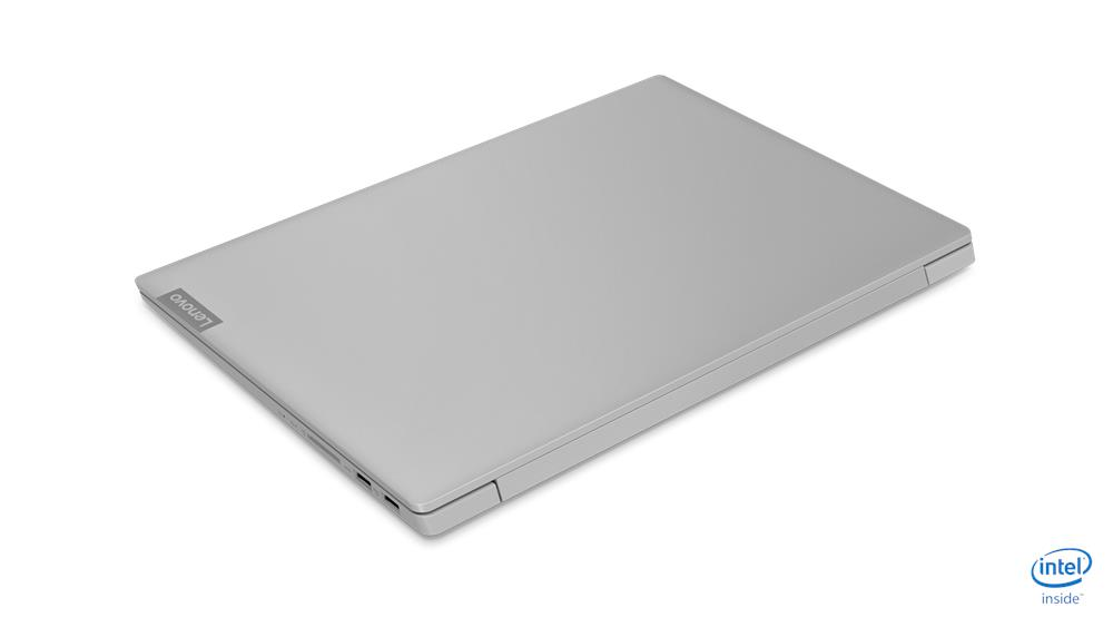 ideapad_S340_15IML_CT3_02.png