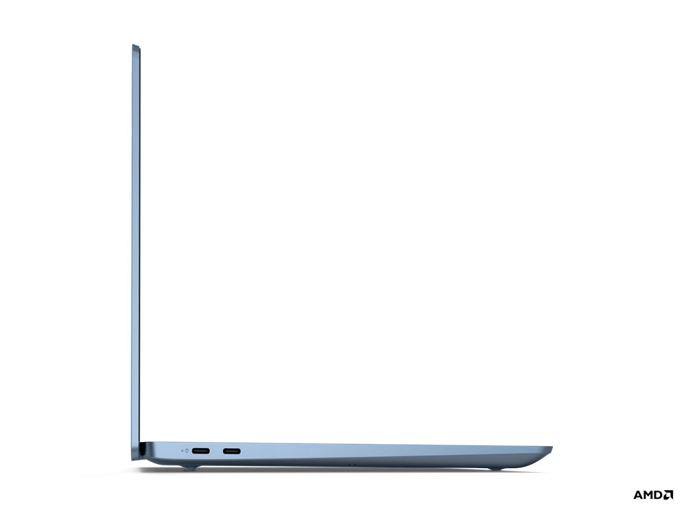 ideapad_S540_13API_CT2_02.png