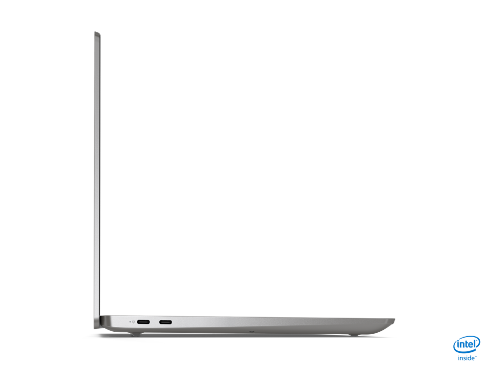 ideapad_S540_13IML_CT2_02.png