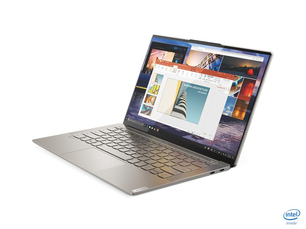 ideapad_S940_14IWL_CT1_01.png