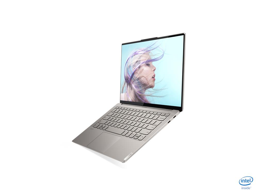 ideapad_S940_14IWL_CT1_04.png