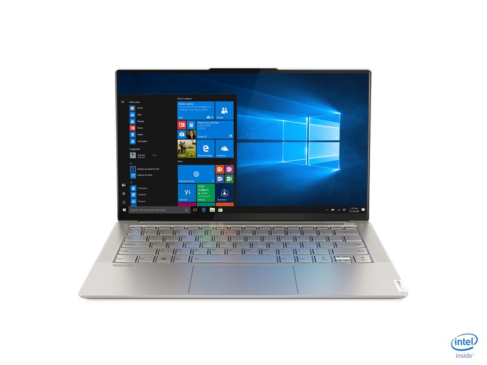 ideapad_S940_14IWL_CT4_01.png