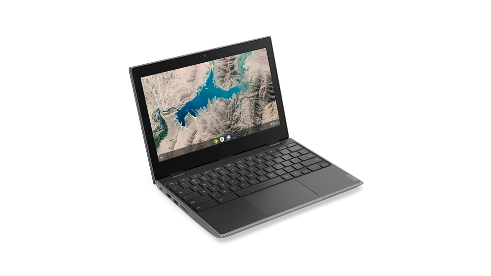Lenovo_100e_Chromebook_2nd_Gen_MTK_CT1_01.png