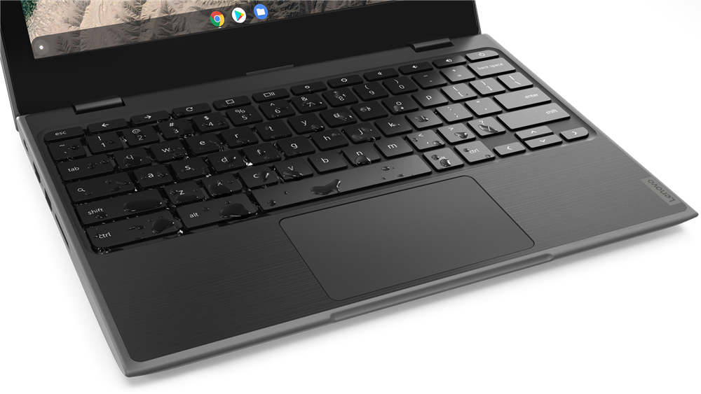 Lenovo_100e_Chromebook_2nd_Gen_MTK_CT3_01.png