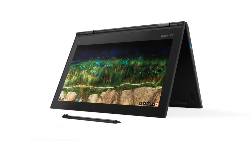Lenovo_500e_Chromebook_2nd_Gen_CT1_01.png