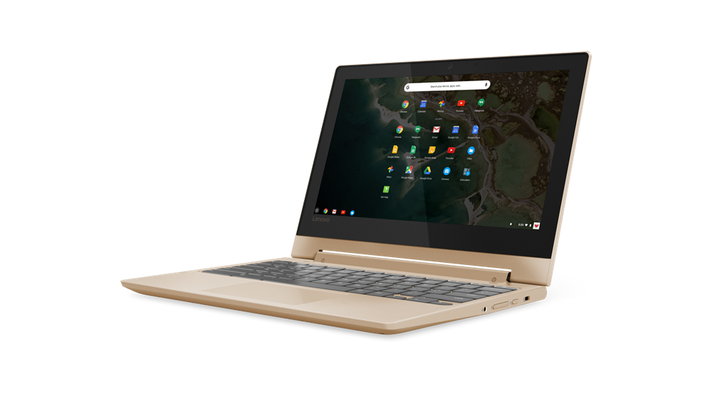 Lenovo_Chromebook_C330_CT1_01.png