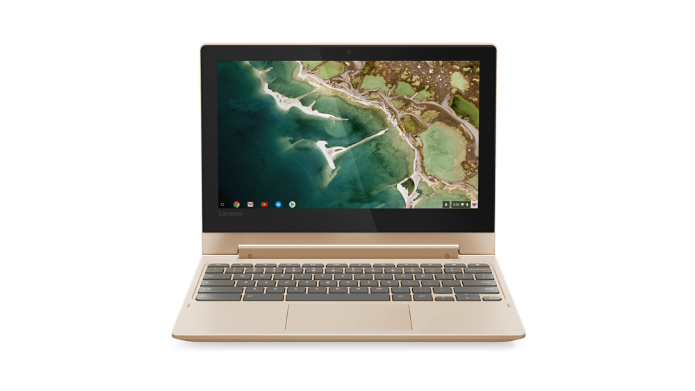 Lenovo_Chromebook_C330_CT1_02.png