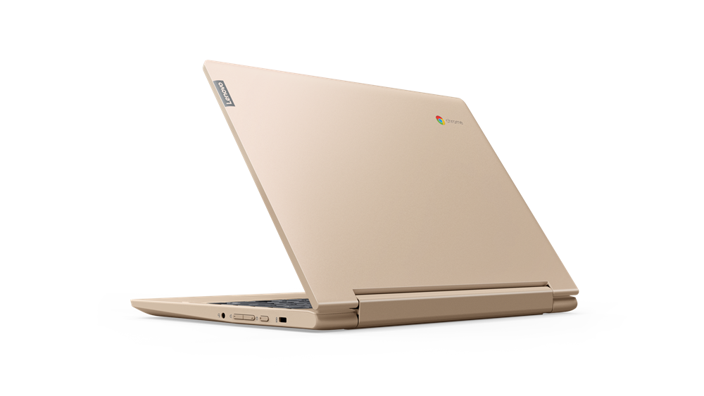 Lenovo_Chromebook_C330_CT1_04.png
