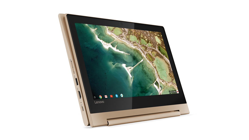 Lenovo_Chromebook_C330_CT1_06.png