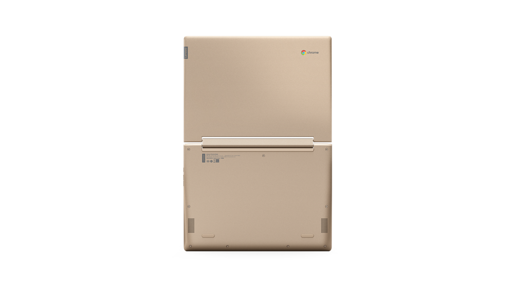 Lenovo_Chromebook_C330_CT2_10.png