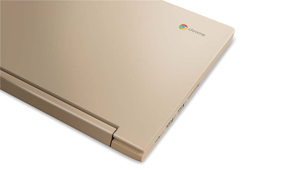 Lenovo_Chromebook_C330_CT3_01.png