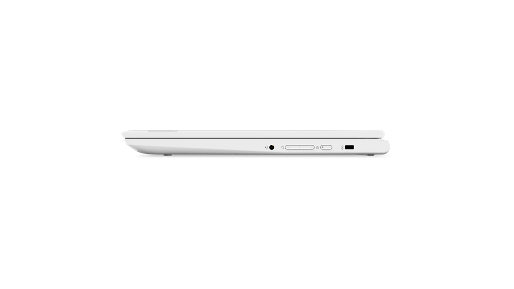 Lenovo_Chromebook_C330_CT4_04.png
