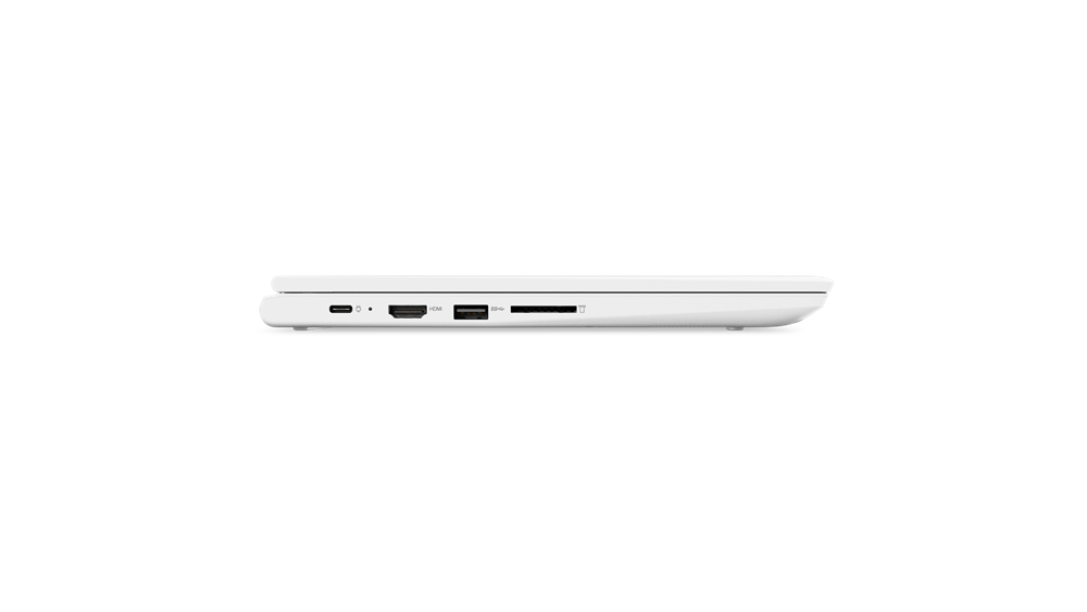 Lenovo_Chromebook_C330_CT4_05.png