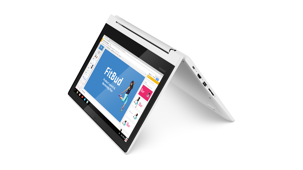 Lenovo_Chromebook_C330_CT4_15.png