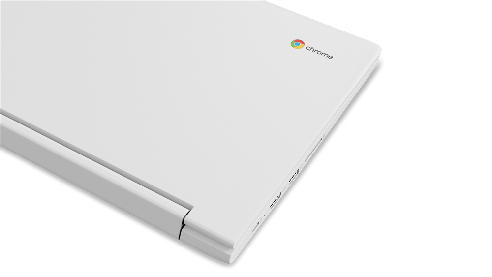 Lenovo_Chromebook_C330_CT4_17.png