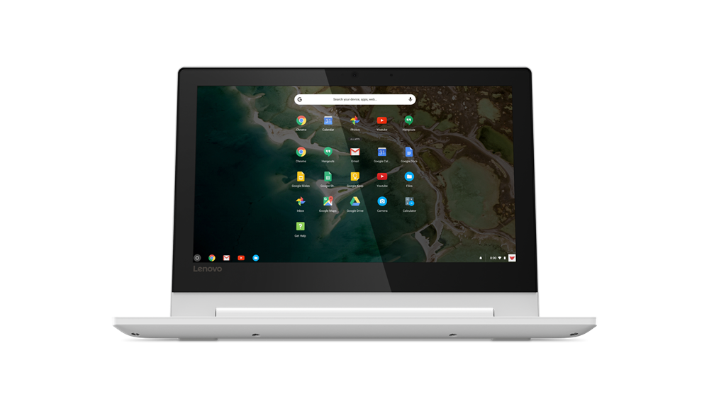 Lenovo_Chromebook_C330_CT4_18.png