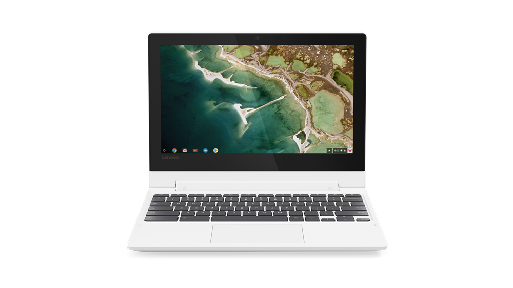 Lenovo_Chromebook_C330_CT4_19.png