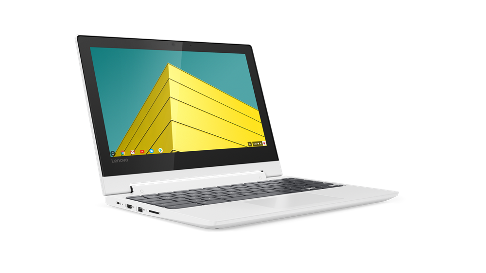 Lenovo_Chromebook_C330_CT4_22.png
